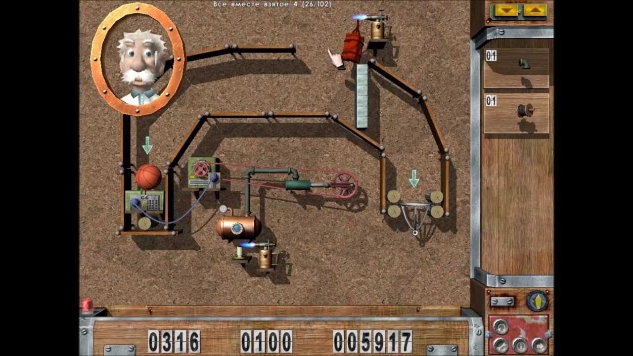 Играть в игру мастерская изобретателя заработало онлайн бесплатно доходность биткоина