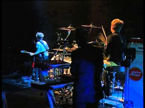 supermassive black hole live-#48