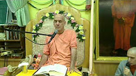 Шримад Бхагаватам 3.32.30 - Тривикрама Свами