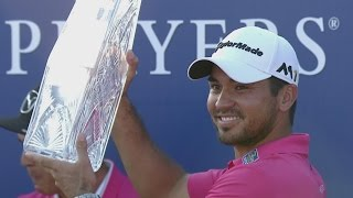Highlights | Jason Day wins wire-to-wire at THE PLAYERS