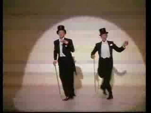 Fred Astaire - I Guess I'll Have to Change My Plan