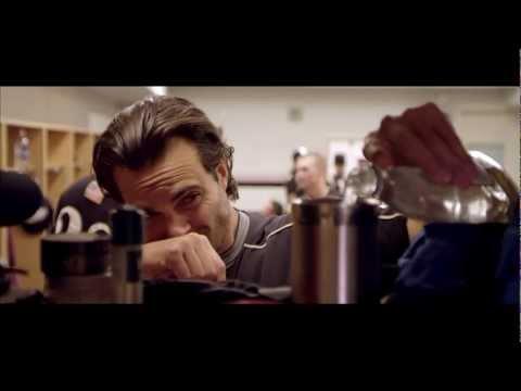 "Scott Elrod in ""Home Run"" 30 Second TV Spot"