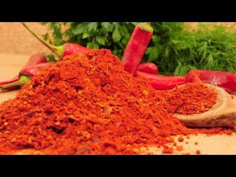 11 Wonderful Health Benefits of Cayenne Pepper