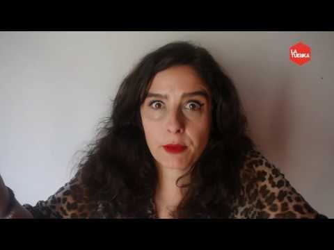 "El Tornillo 5x23: ""Maternidad subrogada"""