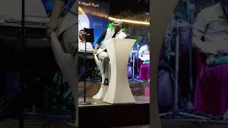جمال فرفور (ليآلي البروف) 11/012017