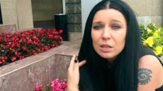 видео Нашёл девушку в майнкрафте