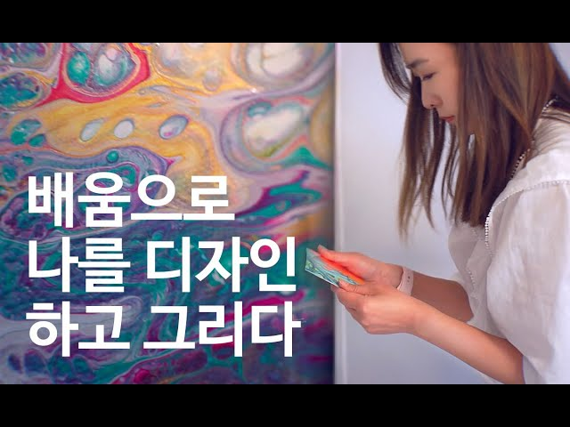 유튜브 게시글 동영상 이미지