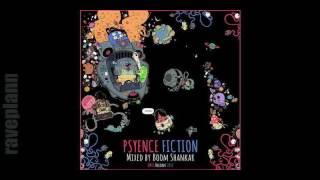 Download Psytrance Boom Shankar Psyence Fiction Psychedelic Dj Set 2016 MP3 song and Music Video