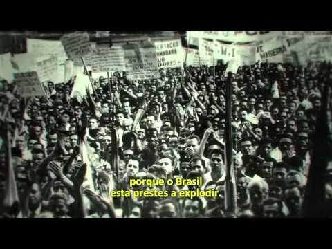 Trailer do filme O Dia que Durou 21 Anos