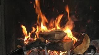 Fireplace Video thumbnail