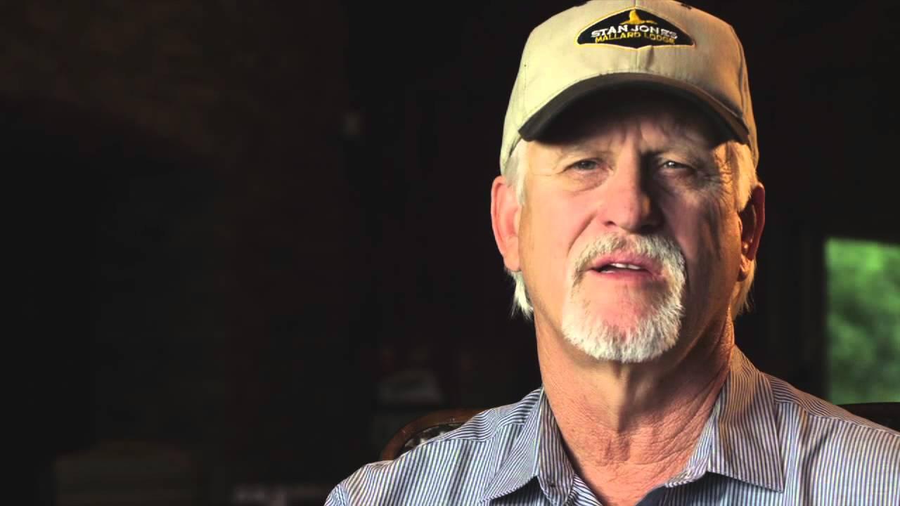 SocialZing Testimonial - Stan Jones Mallard Lodge - YouTube