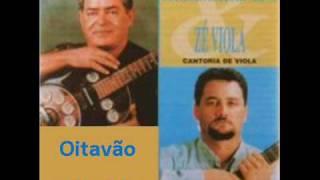 Repentista preferidos de Arimateia - Moacir Laurentino e Ze Viola  - oitavão rebatido.wmv