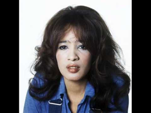 RONNIE SPECTOR (HIGH QUALITY) - TRY SOME BUY SOME