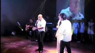 Marciano - Amor Clandestino (Rick & Renner)