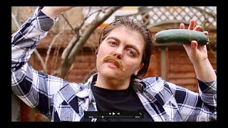 Permitted Veg - Janusz, Your Polish Boyfriend