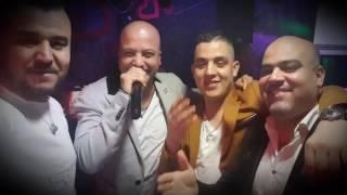 Cheb Hilal cheb maminou cheb Mounir et cheb Lambaraa e djamel le maestro 2017 Video