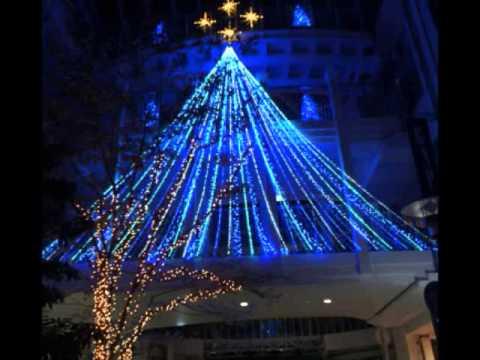 The Christmas Song / Cecilio And Kapono