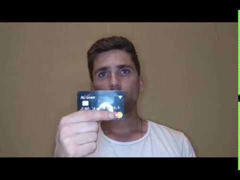 Платежные системы Payoneer, Transferwise, Яндекс деньги, Way For Pay.