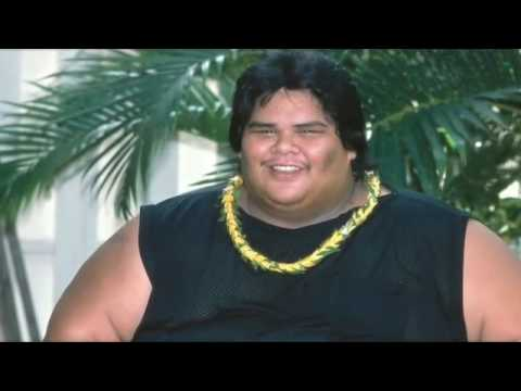 "OFFICIALIsrael ""IZ"" Kamakawiwoʻole - ""What A Wonderful World"" Video"