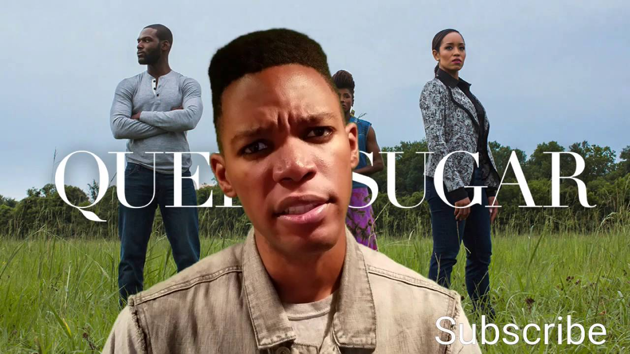 """Download Queen Sugar Season 1 Episode 3 """"Thy Will Be Done"""" (Full Review)"""