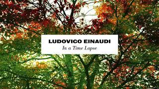 Ludovico Einaudi - Corale A432Hz