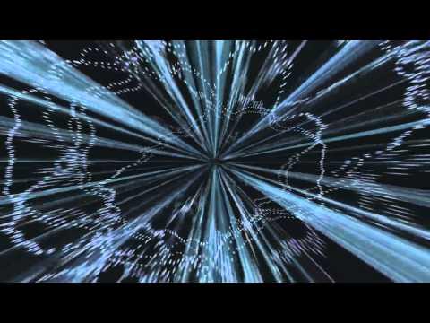 Celldweller - Own Little World (Remorse Code Remix) [Instrumental]