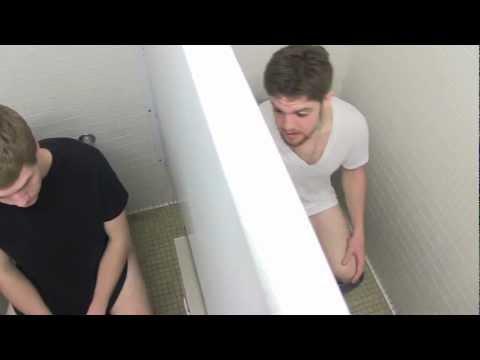 Funny Movie Poop Bathroom Scenes Part 2 | Doovi
