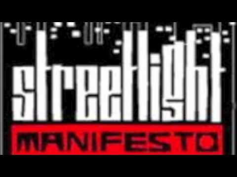 Streetlight Manifesto In Such great Heights (W/ Lyrics)