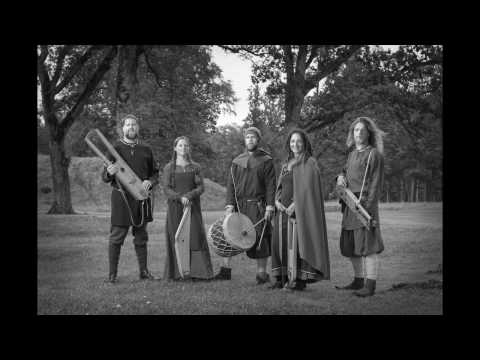 Eldrim - Medieval Medley