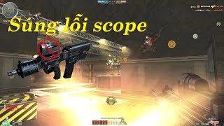 test-sng-free-ai-v-pht-hin-ra-li-scope-cc-l-ra-ngo
