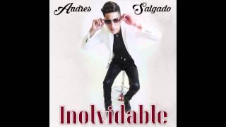 Andres Salgado - Inovidable