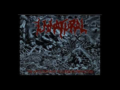 Unnatural - Cadaver Euphoria