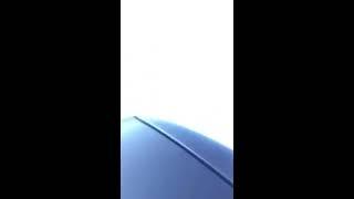 Repeat youtube video El dorado fight