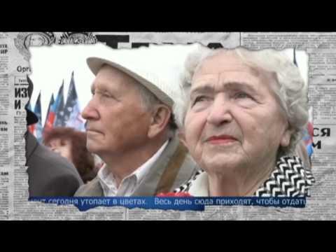 СПЕЦНАЗ РОССИИ -