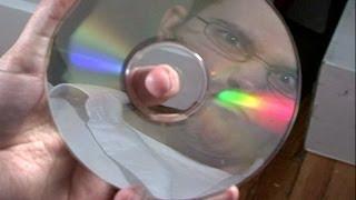 AVGN: Sega CD (Higher Quality) Episode 25