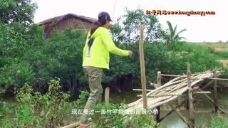 红尘越南寻亲纪录片5、6、7、8合集(高清)