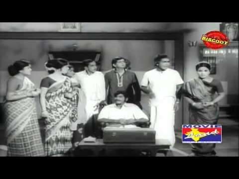 Suryakanthi | Tamil Full Movie Online |...