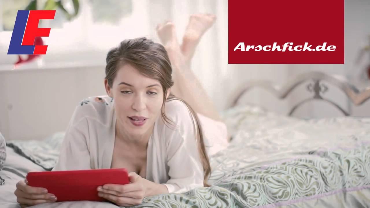 free arschfick