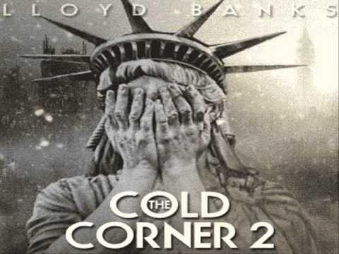 Lloyd Banks - We Fuckin