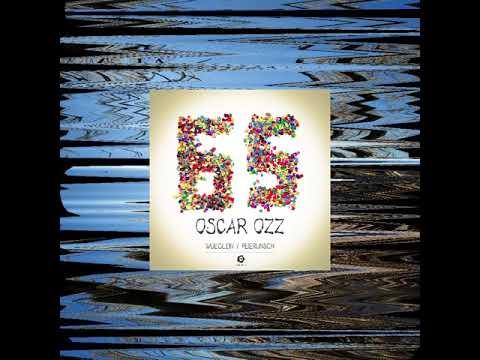 Oscar OZZ - Peierunsch (Original Mix) - Lordag Records