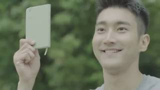 """Watch Out"" Choi Siwon 崔始源 (Korean National Police Agency) Mp3"