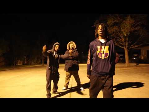 """OMB Peezy """"When I Was Down"""" Directed by @KWelchVisuals [Official Video]"""