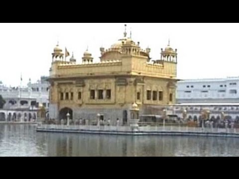 In UK and India, the controversy over Operation Bluestar