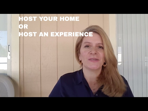 2 Ways To Earn With Airbnb