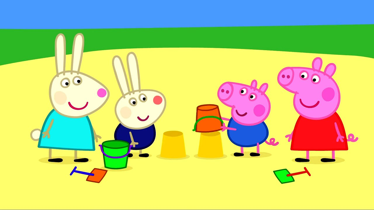 peppa pig coloring pages for kids peppa pig coloring book peppa