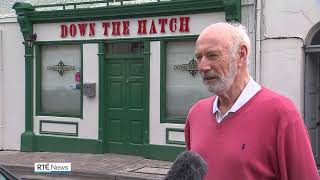 Calls for Government to allow pubs to reopen in areas with low Covid-19 case numbers