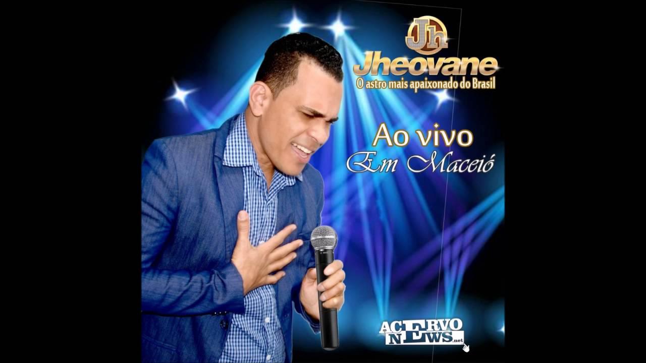 SERESTA O DE 2 VOL BAIXAR JHEOVANE CD DA ASTRO