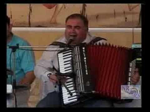 Maxinji Var & Barashka Jan (Sayat nova) - Live From Greece