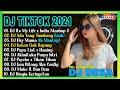 DJ TIKTOK TERBARU 2021 - DJ ITS MY LIFE x INDIA MASHUP 2 REMIX FULL BASS VIRAL REMIX TERBARU 2021