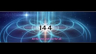 Pt 3 of 7 26Mar20 AUTHENTIC GODDESS UNITING ENERGIES - NEW ATLANTIS RISING